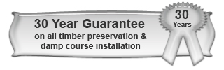 sutton coldfield preservation guarantee