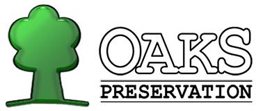 Oaks Preservation